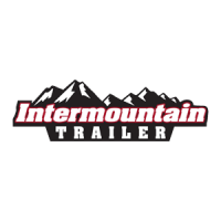 Intermountain trailer