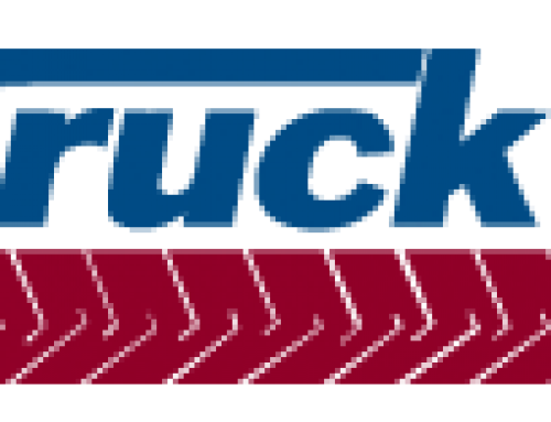Buzznerd Trucks Now A Preferred Partner Of Truck Paper / Sandhills Publishing